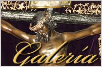 Galerías de Fotos del Cristo de Vigo